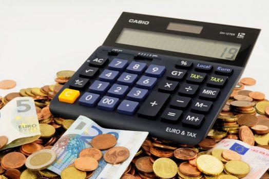 Cara Sukses Mengatur Keuangan Agar Hidup Lebih Sejahtera