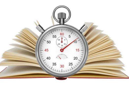 6 Cara Membaca Supaya Cepat Ingat atau Hafal