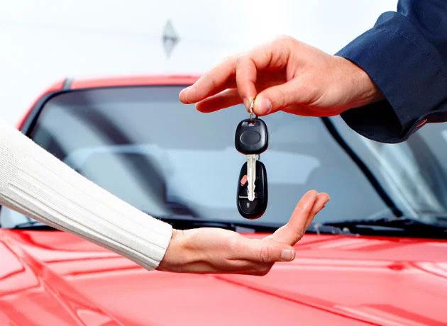 Gaji 2 Juta Bisa Beli Mobil Tanpa Kredit, Begini Caranya