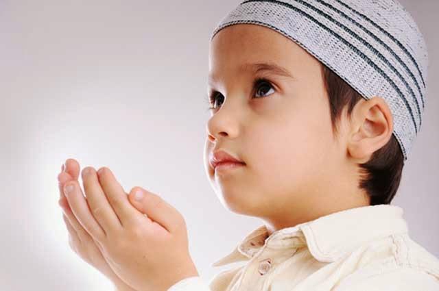 Doa Agar Mendapatkan Ranking 1