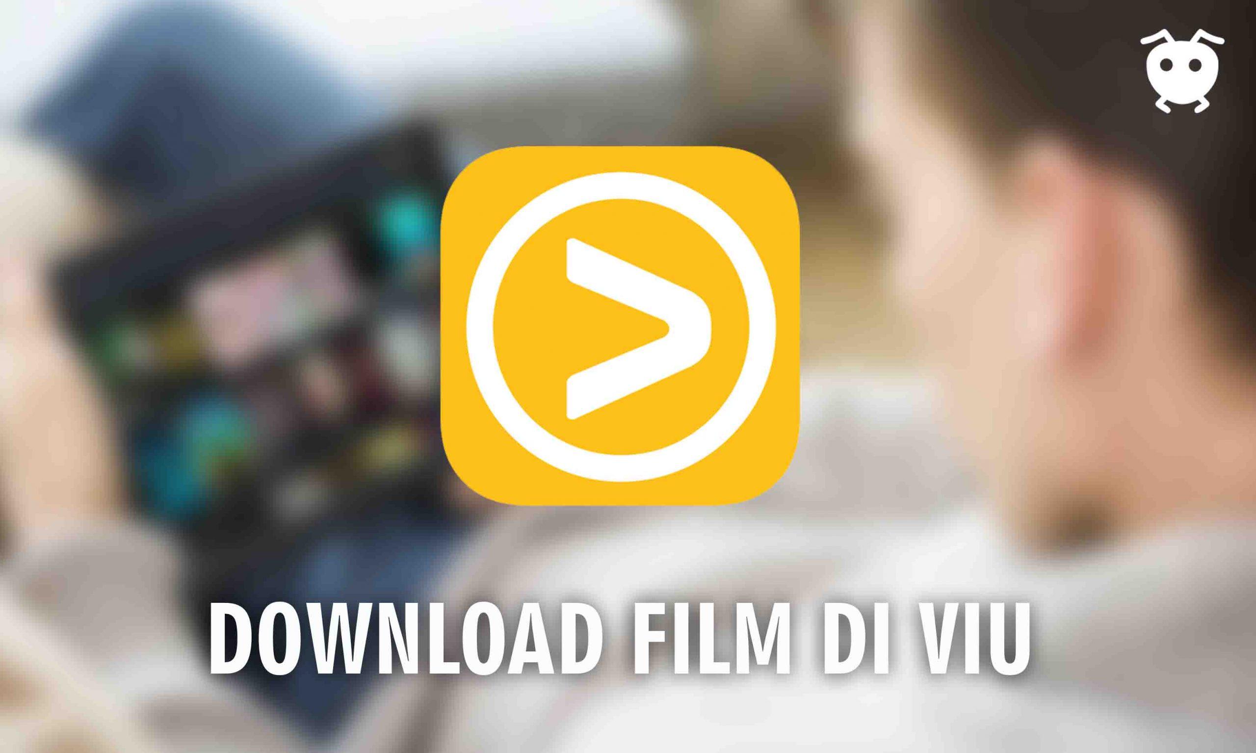 Download Film di Viu