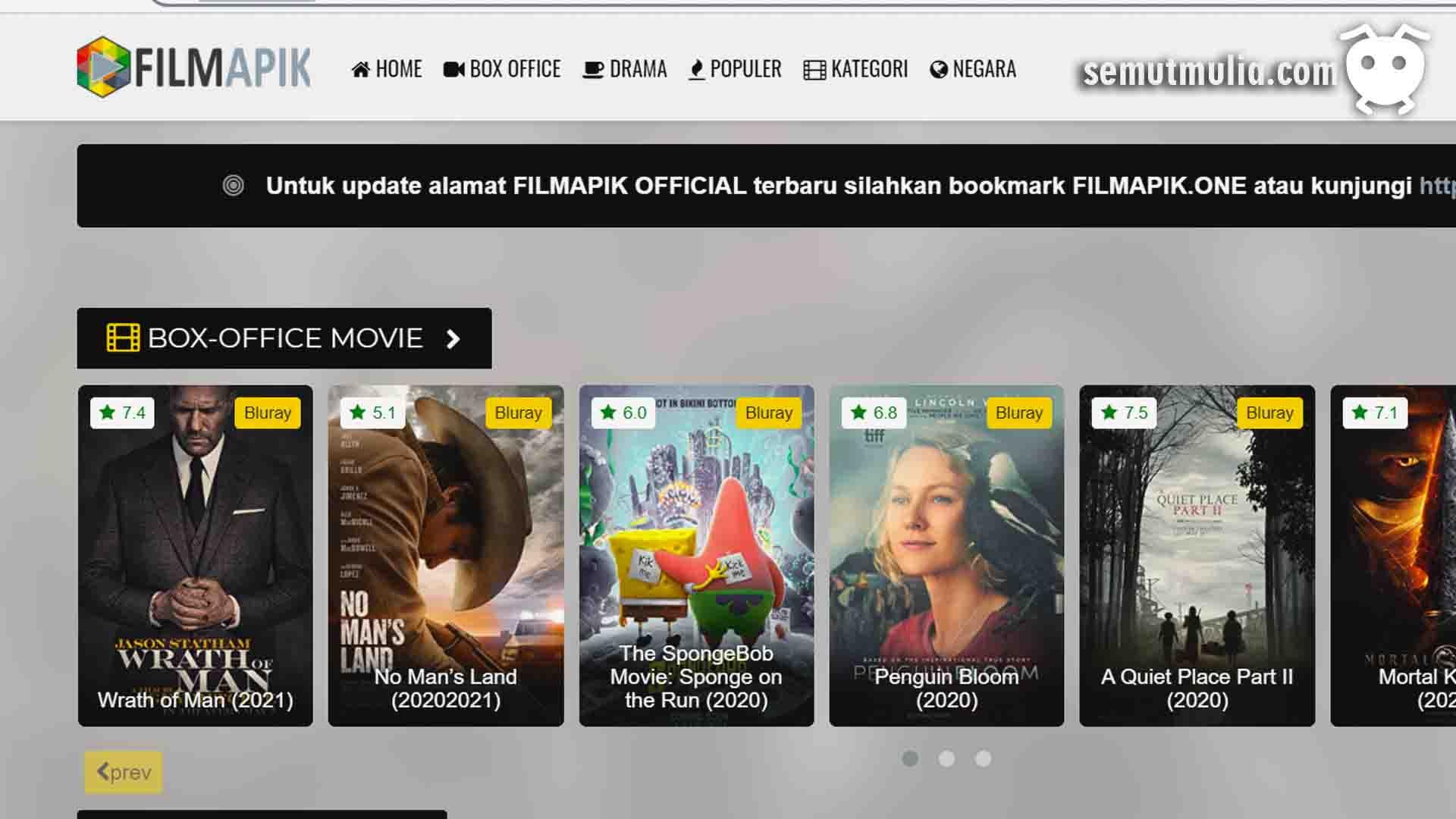 Situs Film Apik