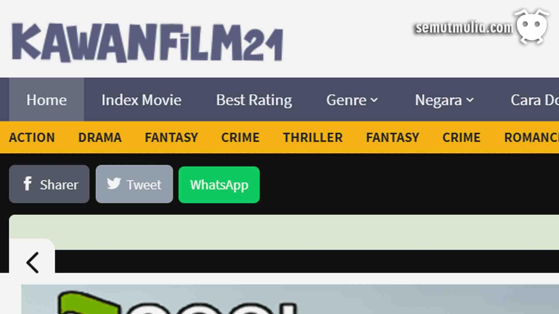 Situs Kawanfilm21